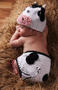 Melondipity Cow Jumped Over the Moon Newborn Baby Hat & Diaper Cover Set Melondipity Baby Hats,http://www.amazon.com/dp/B00EW0BMRE/ref=cm_sw_r_pi_dp_pZivsb0H6XW3C8ER