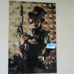 Deko Bilder http://amzn.to/2qwBkAr