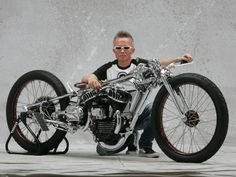 Google Image Result for http://images.motorcyclecruiser.com/features/crup_0708_02_z%2Bcustom_motorcycle_building_championship%2Bcustom_chopper_2.jpg