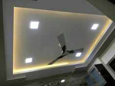 Kumar Interior Thane : Just completed flat Interior Site live video and some images! Drawing Room Ceiling Design, House Ceiling Design, Ceiling Design Living Room, Bedroom False Ceiling Design, Ceiling Light Design, Tv Wall Design, Door Design, Ceiling Lights, Flat Interior Design