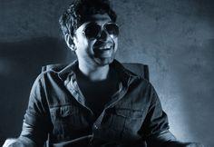 Actor #Rahul Photos -  More Photos: http://tamilcinema.com/actor-rahul-photos/