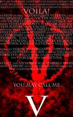 v for vendetta comic cover google search anonymous vendetta  v for vendetta comic cover google search
