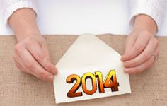 Reshaping Direct Mail for 2014