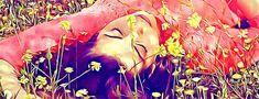 """Η Κατερίνα Κυρμιζή κυκλοφορεί σε EP το """"Κάκτοι 1"""""""