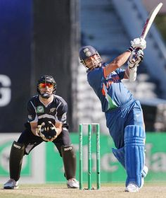 Sachin Tendulkar is a match winner Sachin Tendulkar, Me On A Map, Baseball Cards, Sports, Australia, India, Live, Women, Hs Sports