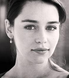 Emilia...!!!