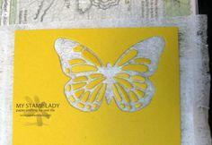 butterfly-cut