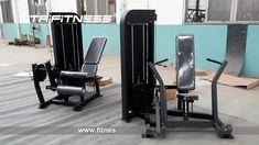 Gym Equipment Names, Gym Equipment For Sale, Exercise Equipment, Chest Workouts, Gym Workouts, Gym Machines, Muscle Training, Shoulder Workout, Workout Challenge