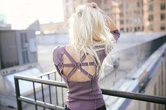 FP Me Stylist of the Week: EmAllen | Free People Blog #freepeople