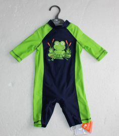boy sunsafe suit    strech shorts   boys clothing One piece swimsuit swim shorts-inSwimwear from Apparel & Accessories on Aliexpress.com