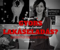 gyors lakáseladás videó homestaging Happy, Youtube, Spaces, Youtubers, Youtube Movies