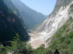 Image result for gorge