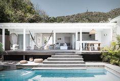Villa Palmier   Image