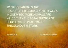 Vegan Posters (@veganposters)   Twitter