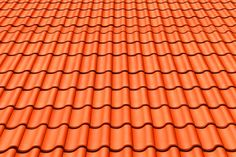 You've got lots of options when it comes to roofing, so we broke them down in this new blog!