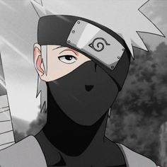 Kakashi Sensei, Wallpaper Naruto Shippuden, Naruto Wallpaper, Ninja, Otaku, All Anime, Anime Sexy, Cartoon Characters, Amor