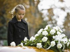 Image result for photo funeral