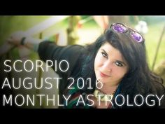Virgo August Astrology Forecast 2014 Michele Knight   13