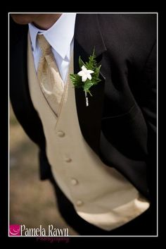 Prom Photo Idea
