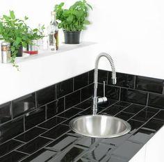 tile kitchen worktop decorating interior of your house u2022 rh almenu co