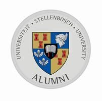 Stellenbosch University Alumni Wow Factor, Alma Mater, Wow Products, Trivia, South Africa, The Incredibles, Dreams, Education, Learning