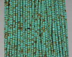 100 facetas plástico redondo perlas verde Mix 6mm wo4