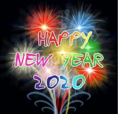 Happy New Year 2020 HD Wallpapers and Images, happy new year 2020 photo Unique Happy New Year Wishes & Quotes 2020 # Happy New Year Pictures, Happy New Year Banner, Happy New Year Photo, Happy New Year Wallpaper, Happy New Year Message, Happy New Years Eve, Happy New Year Quotes, New Year Photos, Happy New Year Wishes