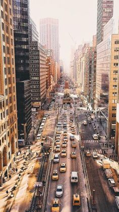 NYC #Travel #Places #Photography