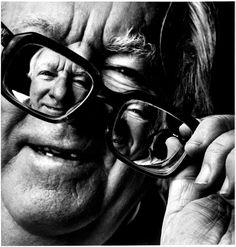 IdeaFixa » Ray Bradbury dá dicas sobre escrita e criatividade
