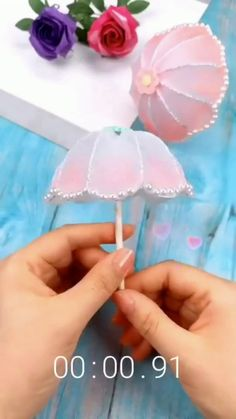 Diy Crafts For Girls, Diy Crafts To Do, Diy Crafts Jewelry, Diy Arts And Crafts, Diy Craft Projects, Creative Crafts, Paper Crafts Origami, Oragami, Diy Gifts