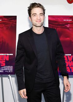 18May15 ~ NYC premier of Heaven Knows What