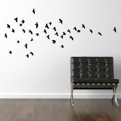 Always Kiss Me Goodnight Wall Art from Next Wall Stickers