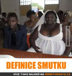 Why does this groom look worried on his Wedding Day? He should be happy Wedding Couples, Wedding Day, Kenya News, Groom Looks, Wedding Pictures, Celebrity News, No Worries, Comedy, About Me Blog