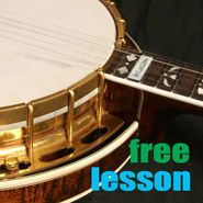 Free Banjo Lessons (told you I was going there! Music Sing, Piano Music, Dancing On My Own, Violin Bow, Guitar For Beginners, Singing Tips, Piece Of Music, Music Lessons, Music