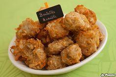 Gateau Arouille (eddos) : Spécialité mauricienne | Je Papote mauritian food #mauritius #mauritian #food #mauritianfood