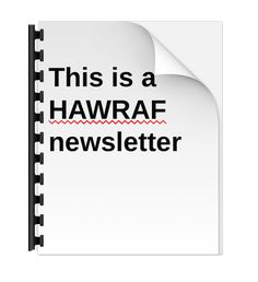 HAWRAF is a new design studio. They create work that deals with communication, interaction, and creative accessibility. Design Firms, Web Design, Communication, Inspiration, Website, Weird, Animation, Digital, Box
