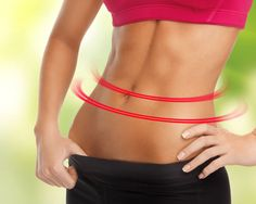 5 Best Workouts For Lower Abs (No Equipment Required) | Best Workout Plans For Women