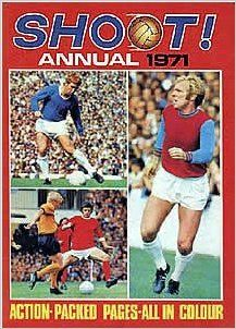 Simple Tips And Advice For Footy Enthusiasts. If you are looking to find out more about football, you're in the best place. Manchester United Old Trafford, Bobby Moore, English Football League, Everton Fc, World Of Books, Books For Boys, Best Player, The Book, How To Find Out
