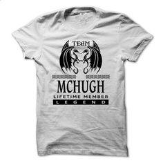TO1104 Team MCHUGH Lifetime Member Legend-ykwqrxbuhi - #tshirt serigraphy #red sweater. CHECK PRICE => https://www.sunfrog.com/Automotive/TO1104-Team-MCHUGH-Lifetime-Member-Legend-ykwqrxbuhi.html?68278