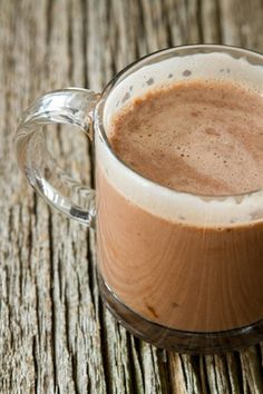 homemadeveganchocolate 2043   Easy Homemade Vegan Chocolate + Instant Hot Chocolate