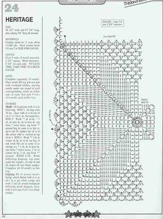 MC 084 – solange- crochê e tricô – Webová alba Picasa