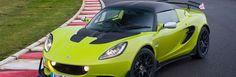 Rapport: Lotus enregistre des bénéfices record