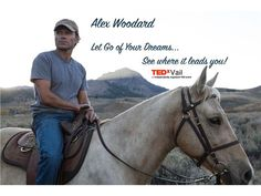 Alex Woodard {For the Sender} by Suzanne Toro The Sender, Head And Heart, Call To Action, Book Series, Trauma, Letting Go, Dreaming Of You, Real Life, Laughter