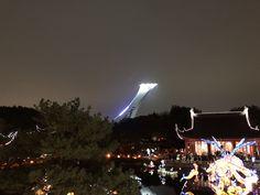 Ferris Wheel, Fair Grounds, Travel, Viajes, Trips, Traveling, Tourism, Big Wheel, Vacations