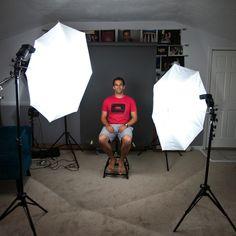 What is Portrait Photography: Lighting People http://www.bloglovin.com/frame?post=1196271665=0_type=a=4004287=aHR0cDovL3d3dy5jcmFmdHN5LmNvbS9ibG9nLzIwMTMvMDYvbGlnaHRpbmctZm9yLXBvcnRyYWl0LXBob3RvZ3JhcGh5Lw=1=0=0