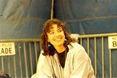 Allison Miner's Spirit Lives On In The Jazz & Heritage Festival Stage Named For Her