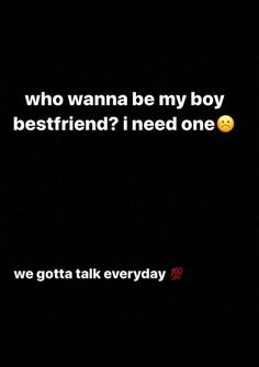 Real Talk Quotes, Fact Quotes, Mood Quotes, Life Quotes, Funny Quotes, Snapchat Story Questions, Snapchat Question Game, Instagram Story Questions, Rapper Quotes