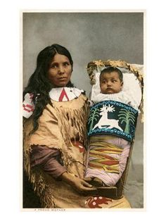 Native American mother and Native American mother and child. Native American mother and Native American mother and child. Native American mother and child. Native American Beauty, Native American Photos, Native American Tribes, Native American History, American Indians, Native Americans, American Symbols, First Nations, Indian Postcard