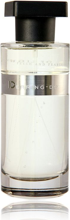 INeKE Derring-Do Eau de Parfum 75 ml