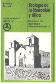 Descargalo en http://bibliotecavirtual.clacso.org.ar/clacso/otros/20120131101011/TEOLOGIA.pdf Caminos de liberación latinoamericana II : teología de la liberación y ética. #Religion #Filosofia #Teologia #Cristianismo #Liberacion #Iglesia #Politica #AmericaLatina